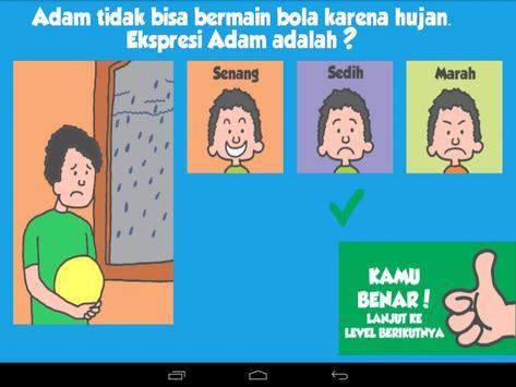 PINA screenshot 8