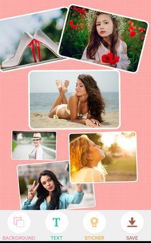Photo Mixer poster