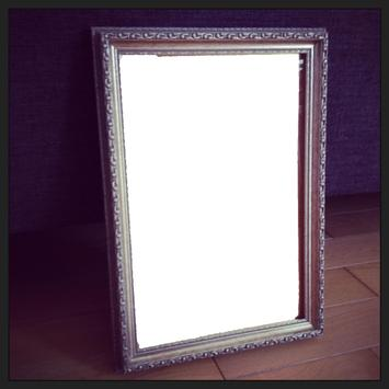 Vintage Frames Photo Effects poster