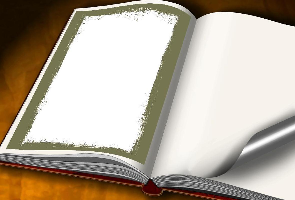 Book Frames Photo Effects APK Download - Free Entertainment APP for ...