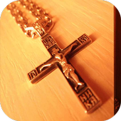 Christian Frames Photo Effects icon