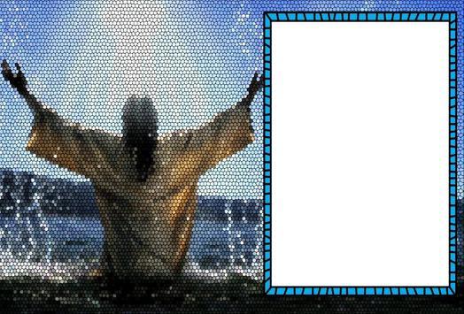 Christian Frames Photo Effects apk screenshot