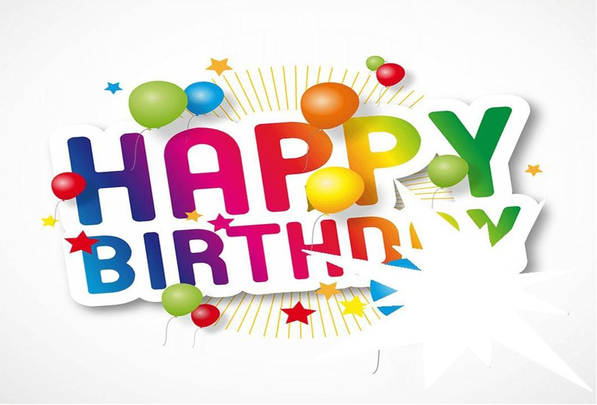 Birthday Frames Photo Effects APK Download - Free Entertainment APP ...