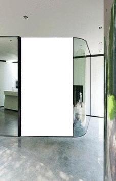 Modern House Photo Effects screenshot 1