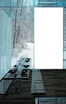 Modern House Photo Effects screenshot 8