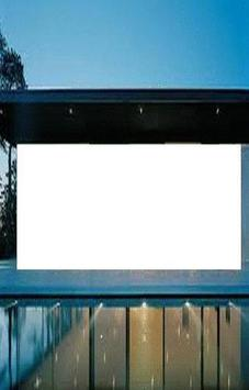 Modern House Photo Effects screenshot 9