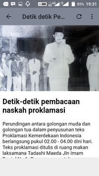 Mp3 Lagu Wajib Nasional poster