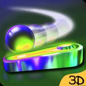 Pinball Flipper Fun Arcade Game icon
