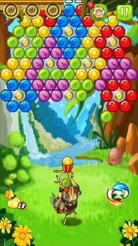 Pinball Island screenshot 6