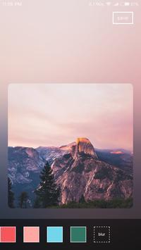 Inscover  for INS- Instsave apk screenshot