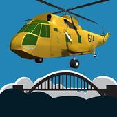 Newcastle Rescue icon