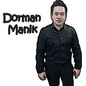 Dorman Manik Lagu Batak Mp3 icon