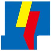 PinDIY icon