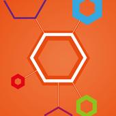 Ortak Platform icon