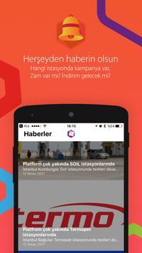 Ortak Platform screenshot 4