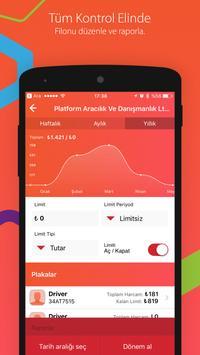 Ortak Platform screenshot 2