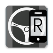 RM Conductor icon