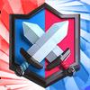 Battle Simulator for Clash Royale icon