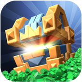 Chest Simulator for Clash Royale icon