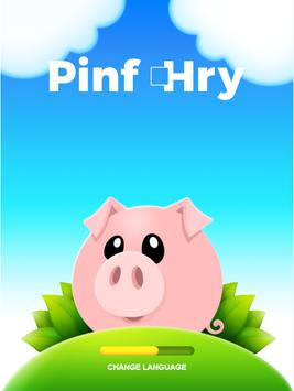 Pinf Hry screenshot 3