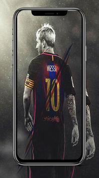 Football wallpaper screenshot 2