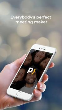 Ping screenshot 1