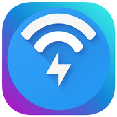 Ping Booster for Android - APK Download