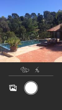 PingTank screenshot 1