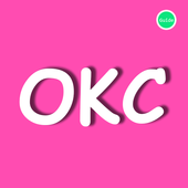 Tips OkCupid Dating Free Guide icon