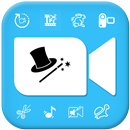 Video Editor Master Pro APK Android