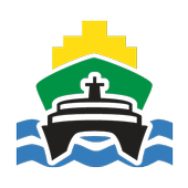 Manly Ferry icon
