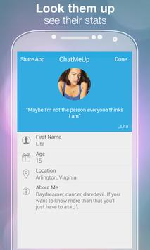 free-teen-chatroom-this