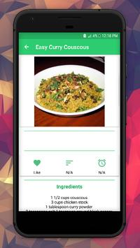 Best arabic recipes in english apk download free lifestyle app for best arabic recipes in english apk screenshot forumfinder Image collections