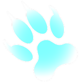 scratchme icon