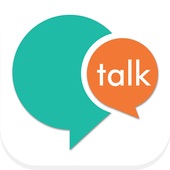 AireTalk icon