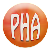 PinHead Alley icon
