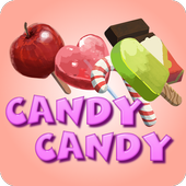 Candy Candy icon