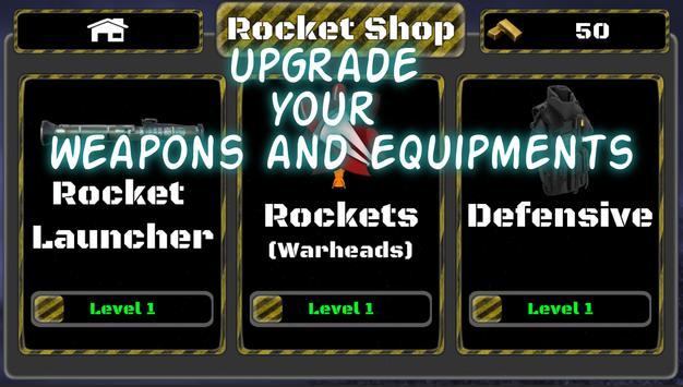 Undead Attack apk screenshot
