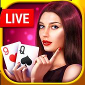 21Pink Club: Live Stream Video icon