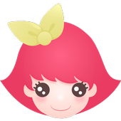 Pink Daily icon
