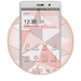 Pink Pastel Color Theme 1.1.3 Apk Android
