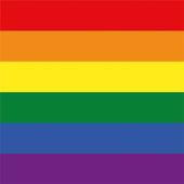Pride Flags Shop icon