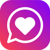 App android LOVELY – Your Dating App APK 3d