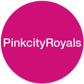 Pinkcity Royals icon