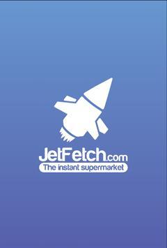 JetFetch screenshot 8
