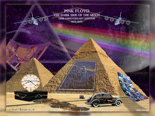 Pink Floyd Wallpaper Für Android Apk Herunterladen