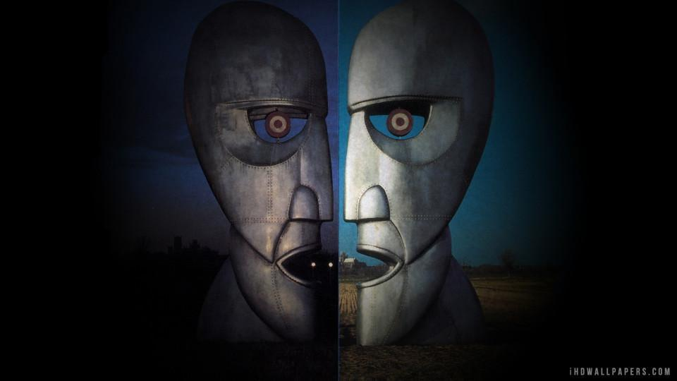 Pink Floyd Wallpaper For Android Apk Download