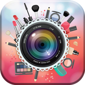 Sweet Camera For Selfie icon