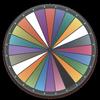 Wheel of Luck-icoon