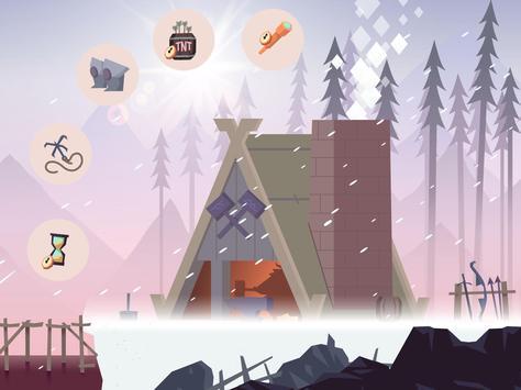 Vikings captura de pantalla 11